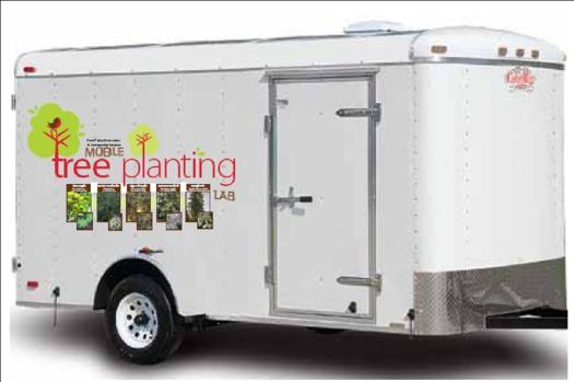 mobileplantlab