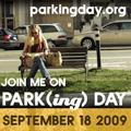 parkingday_image.php