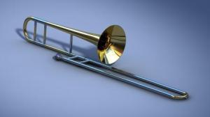 Tenor_slide_trombone